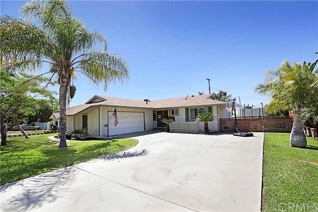 5573 San Jose Street, Montclair, CA 91763 (#CV21113222) :: BirdEye Loans, Inc.