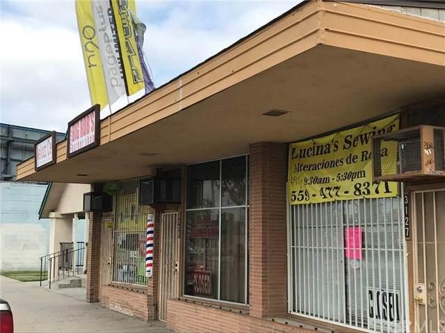 3123 Belmont Avenue - Photo 1