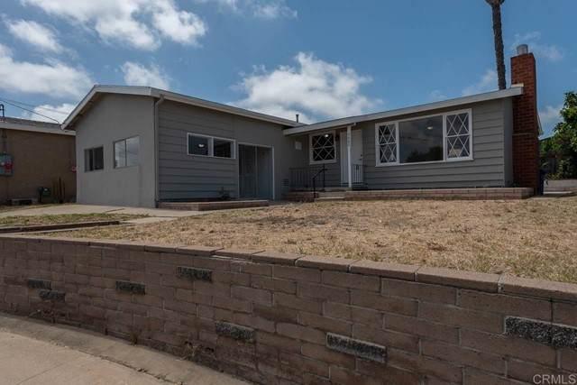 7482 Salerno Street, San Diego, CA 92111 (#NDP2105945) :: Berkshire Hathaway HomeServices California Properties