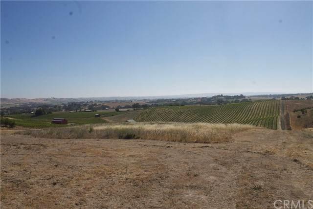 5595 El Pomar Drive, Templeton, CA 93465 (#NS21114935) :: Swack Real Estate Group | Keller Williams Realty Central Coast