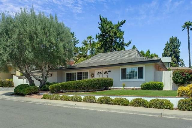 15190 Segovia Court, Rancho Penasquitos, CA 92129 (#NDP2105965) :: Swack Real Estate Group | Keller Williams Realty Central Coast