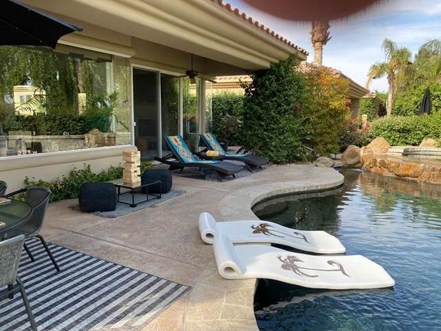 54900 Southern, La Quinta, CA 92253 (#219062736DA) :: Mark Nazzal Real Estate Group