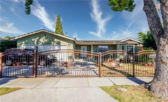 10418 San Carlos Avenue - Photo 1