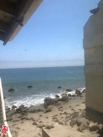 22860 Pacific Coast Highway - Photo 1
