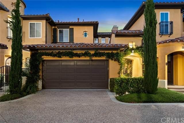 15 Lucania Drive, Newport Coast, CA 92657 (#NP21111323) :: Cesi Pagano & Associates
