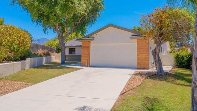 3345 Watercrest Ct, Bonita, CA 91902 (#210014624) :: Wahba Group Real Estate | Keller Williams Irvine