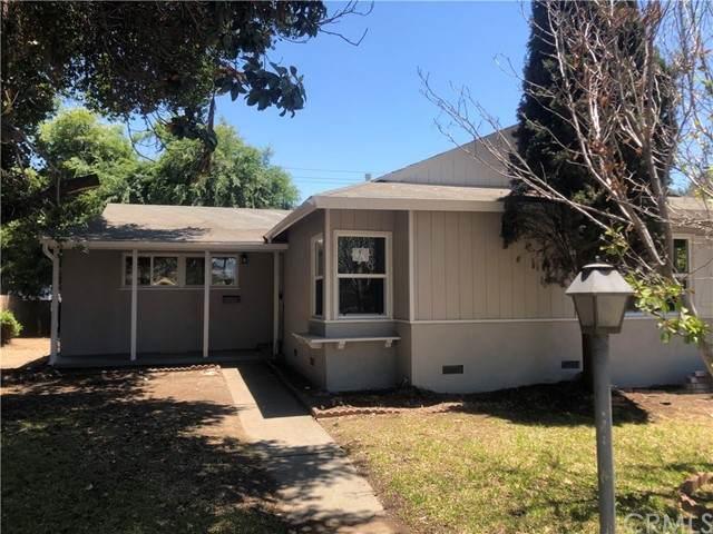 9977 Mills Avenue, Montclair, CA 91763 (#IV21115828) :: BirdEye Loans, Inc.