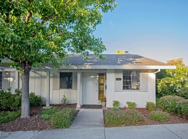 5400 Cribari Court, San Jose, CA 95135 (#ML81846439) :: Swack Real Estate Group | Keller Williams Realty Central Coast
