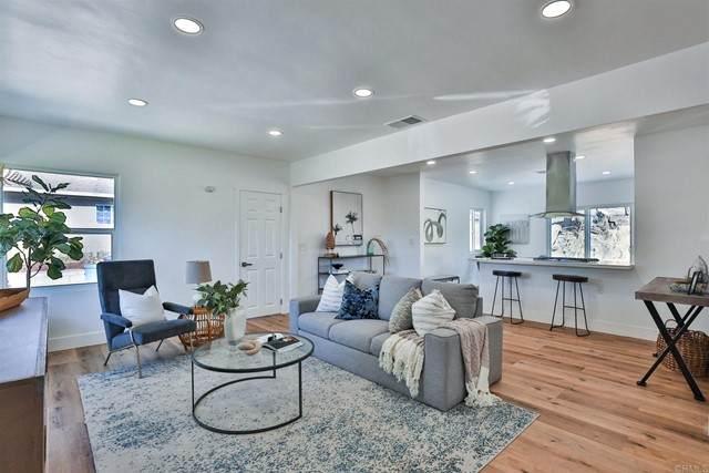 10331 Del Rio Road, Spring Valley, CA 91978 (#PTP2103694) :: Powerhouse Real Estate
