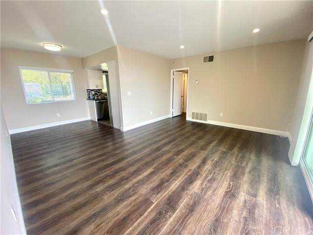 29403 Indian Valley Road - Photo 1