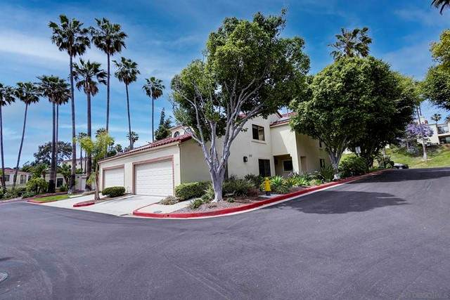 3144 Vista Mar, Carlsbad, CA 92009 (#210014759) :: eXp Realty of California Inc.