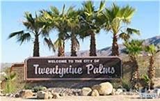 4950 Godwin Road, 29 Palms, CA 92277 (MLS #PW21116715) :: Desert Area Homes For Sale