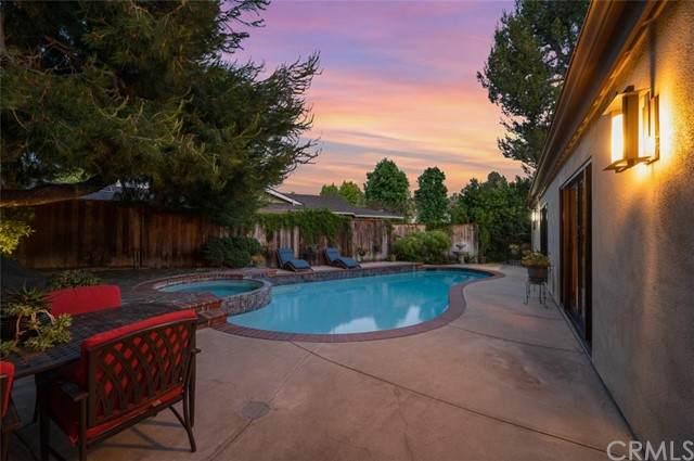 12992 Azusa Circle, North Tustin, CA 92705 (#PW21093846) :: Swack Real Estate Group | Keller Williams Realty Central Coast