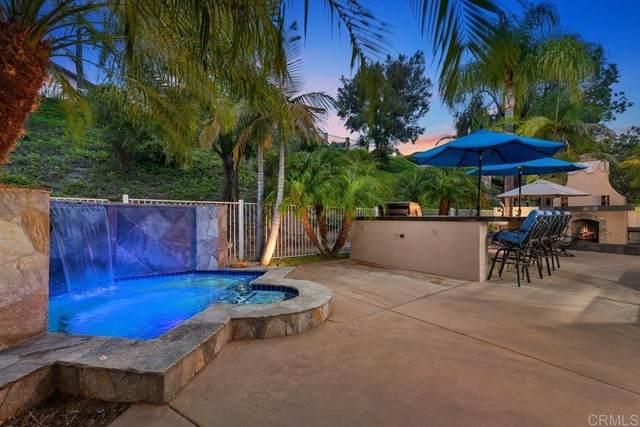 3298 Avenida Anacapa, Carlsbad, CA 92009 (#NDP2106142) :: Berkshire Hathaway HomeServices California Properties