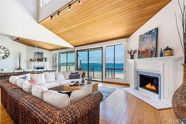 1230 E Ocean Boulevard #704, Long Beach, CA 90802 (#PW21117740) :: Holmes Muirhead Team at Reviron Realty