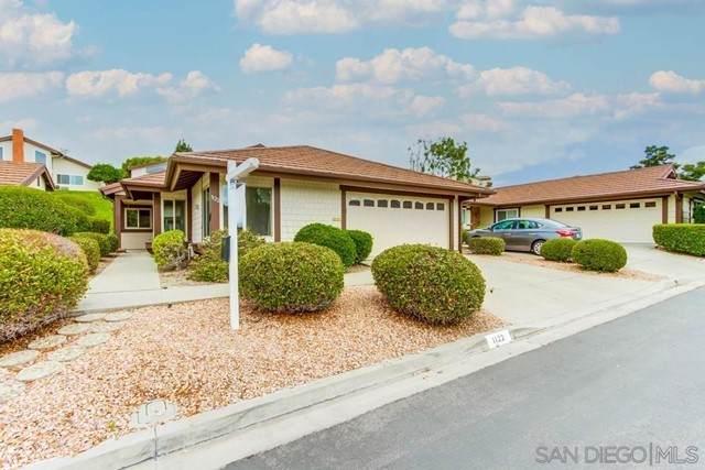 1122 Calle De Los Serranos, San Marcos, CA 92078 (#210014927) :: Swack Real Estate Group | Keller Williams Realty Central Coast