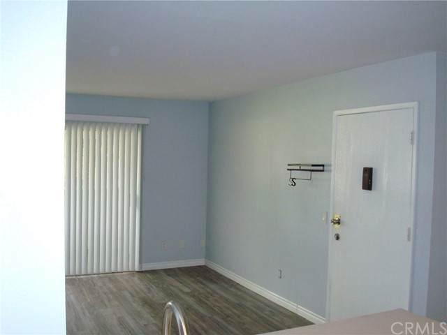 26200 Redlands Boulevard #42, Loma Linda, CA 92354 (#TR21116502) :: Zember Realty Group