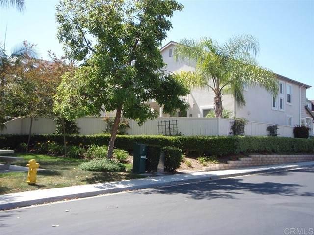 2946 Canyon Avenue - Photo 1