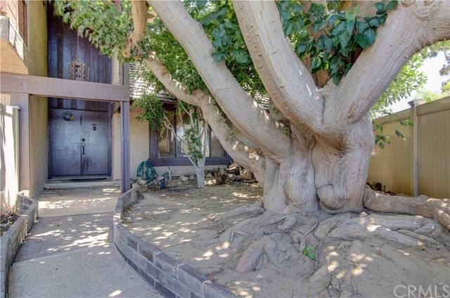1156 Gleneagles Terrace, Costa Mesa, CA 92627 (#PW21118729) :: Zember Realty Group