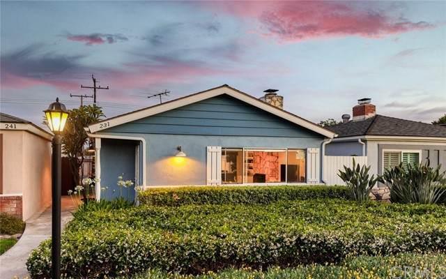 231 Prospect Park, Tustin, CA 92780 (#PW21085892) :: Powerhouse Real Estate