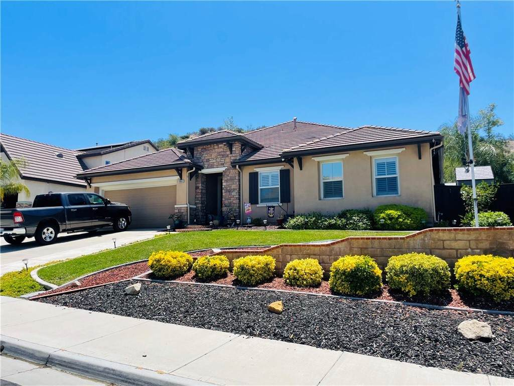 35862 Darcy Place - Photo 1