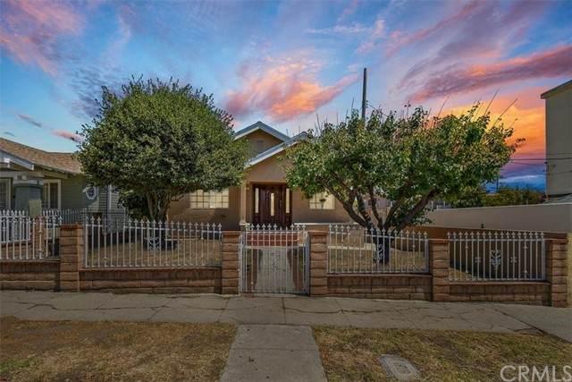 3314 Maceo Street, Los Angeles (City), CA 90065 (#CV21119133) :: Powerhouse Real Estate