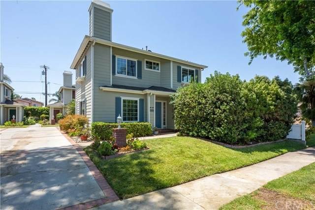3333 California Avenue - Photo 1
