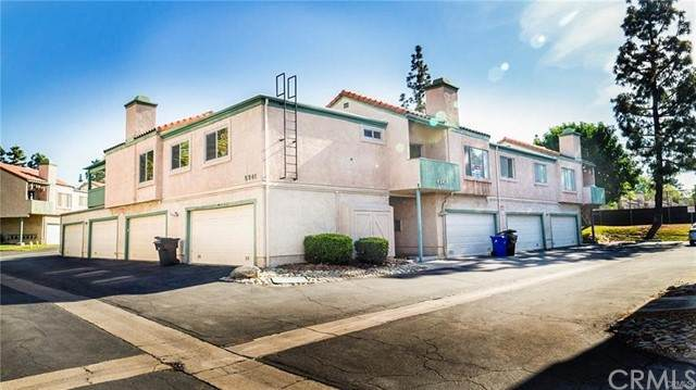 9341 Shadowood Dr., # F, Montclair, CA 91763 (#AR21085124) :: Powerhouse Real Estate