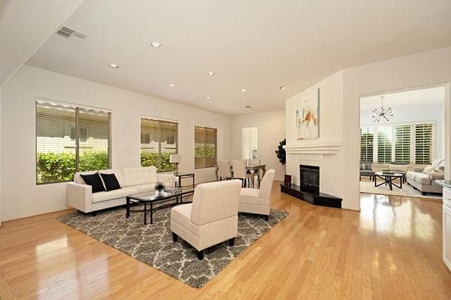95 Kavenish Drive, Rancho Mirage, CA 92270 (#219063039DA) :: Berkshire Hathaway HomeServices California Properties