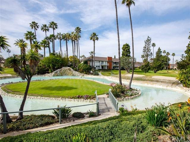 22665 Nadine Circle B, Torrance, CA 90505 (#SB21120102) :: Wahba Group Real Estate | Keller Williams Irvine