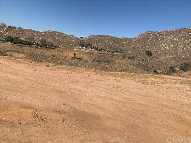 0 Ranch Rd /Reche Canyon Rd, Colton, CA 92324 (#CV21120201) :: Wahba Group Real Estate | Keller Williams Irvine