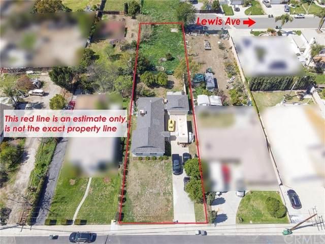 12666 Monte Vista Avenue - Photo 1
