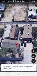 15521 4th Street - Photo 1