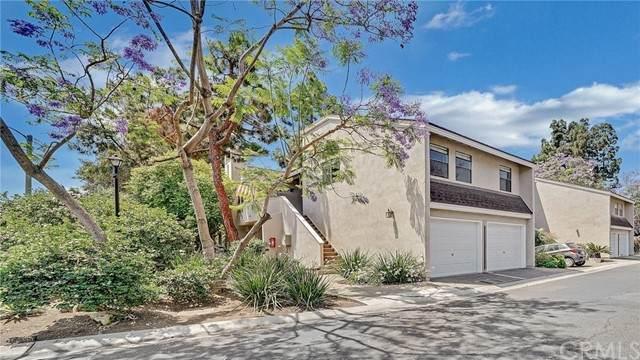 403 Brighton, Costa Mesa, CA 92627 (#NP21120545) :: Mint Real Estate
