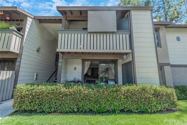 20702 El Toro Road #319, Lake Forest, CA 92630 (#DW21120786) :: Swack Real Estate Group | Keller Williams Realty Central Coast
