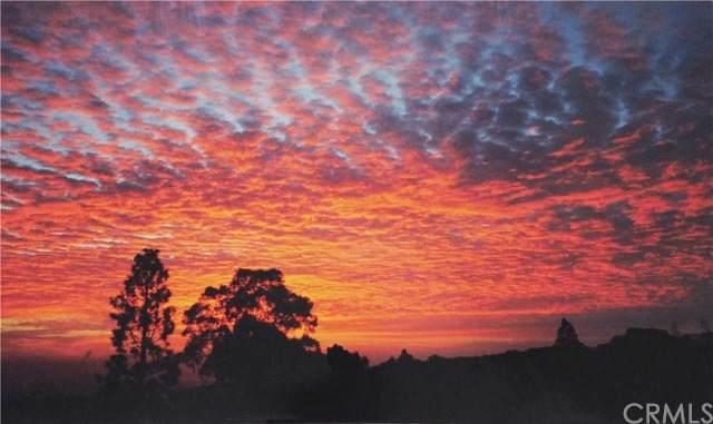 19 Cottonwood Circle, Rolling Hills Estates, CA 90274 (#PV21120777) :: The Miller Group
