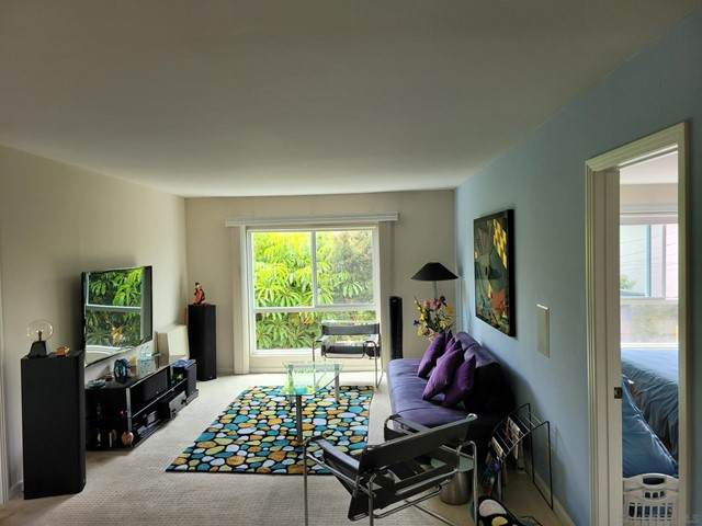 1624 Cypress Ave 3B, San Diego, CA 92103 (#210015414) :: Wahba Group Real Estate | Keller Williams Irvine