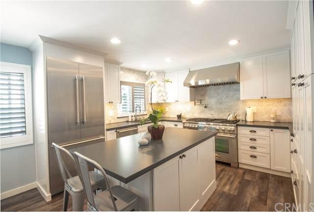 718 S Catalina Avenue #4, Redondo Beach, CA 90277 (#PV21118301) :: Zember Realty Group