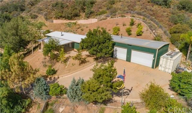 14511 Ladd Canyon Road - Photo 1