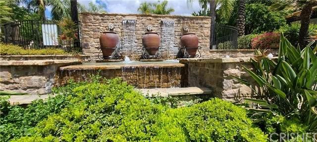 24159 Del Monte Drive #387, Valencia, CA 91355 (#SR21121346) :: RE/MAX Masters