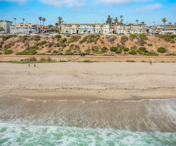 3710 Carlsbad Blvd, Carlsbad, CA 92008 (#210015461) :: Berkshire Hathaway HomeServices California Properties