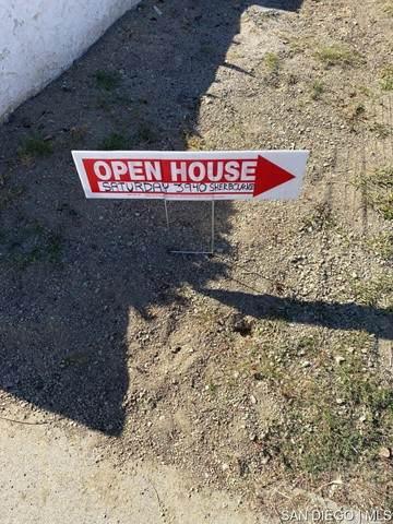 3940 Sherbourne Dr, Oceanside, CA 92056 (#SDC0000149) :: Wahba Group Real Estate   Keller Williams Irvine