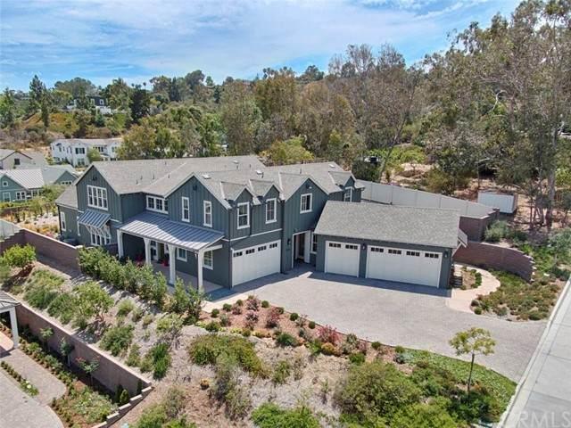 1255 Berryman Cyn, Encinitas, CA 92024 (#ND21120848) :: Swack Real Estate Group   Keller Williams Realty Central Coast