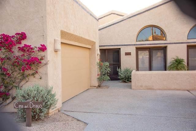 4715 Desert Vista Drive - Photo 1