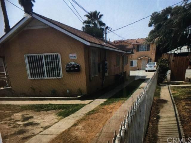 1318 Mountain View Avenue - Photo 1