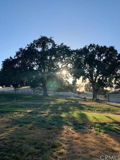 820 Herdsman Way, Templeton, CA 93465 (#NS21121908) :: Swack Real Estate Group | Keller Williams Realty Central Coast