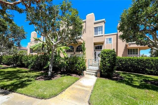 19322 Wingedfoot Circle, Huntington Beach, CA 92648 (MLS #OC21122163) :: Desert Area Homes For Sale