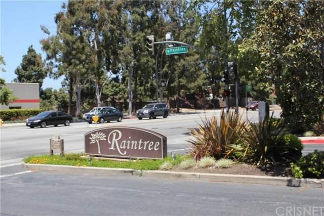 5304 Raintree Circle, Culver City, CA 90230 (#SR21122205) :: Mint Real Estate