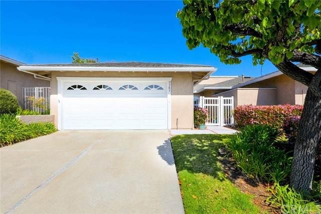3383 Paseo Halcon, San Clemente, CA 92672 (#OC21053165) :: Berkshire Hathaway HomeServices California Properties