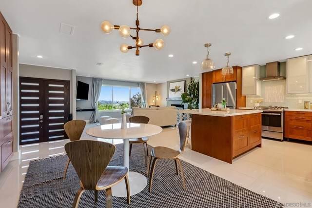 1224 Sheridan, Escondido, CA 92027 (#210015585) :: Berkshire Hathaway HomeServices California Properties